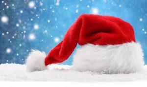 weihnachten-online